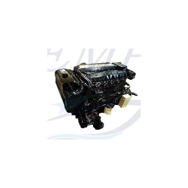 RICAMBI D3.6L VM219 L6 MERCRUISER