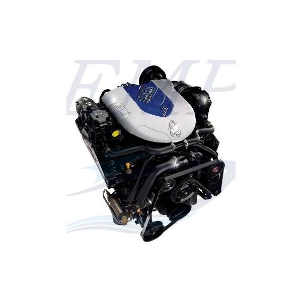 Racing Scorpion 377 6.2L  v8 MERCRUISER