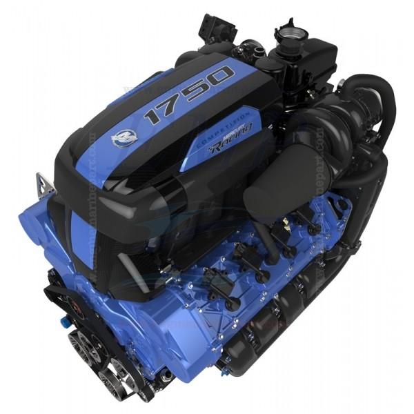 Racing 9.0L GM 552 v8 MERCRUISER