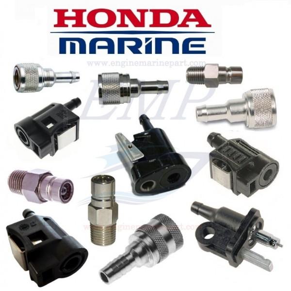 Raccordi carburante  Honda Marine