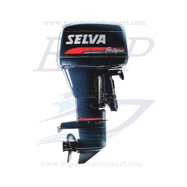 S1000 HP70-80 PORTOFINO SELVA