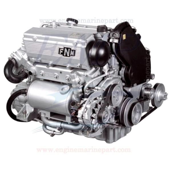 AM60E FNM 1698cc Ricambi motori