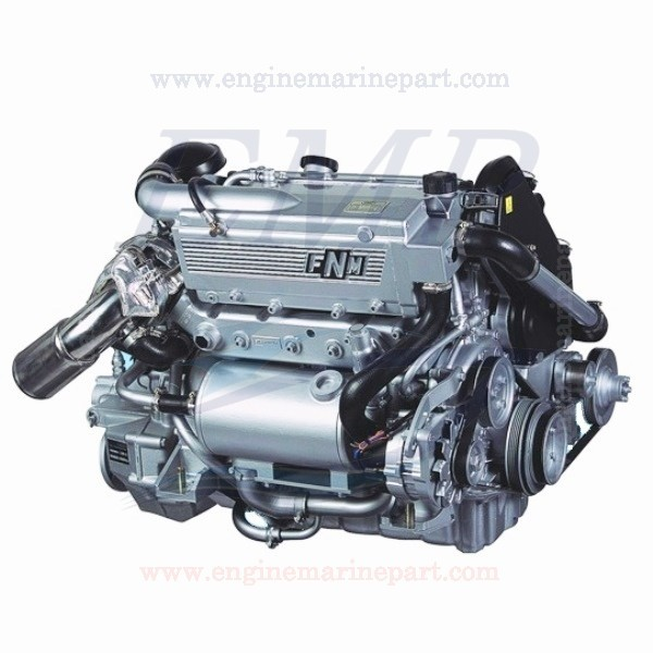 ATM135 FNM 1926cc Ricambi motori