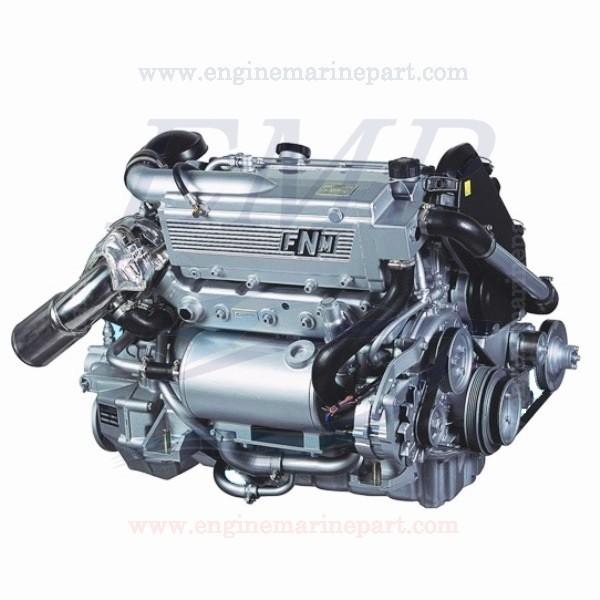 ATM155 FNM 1926cc Ricambi motori