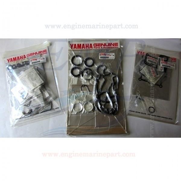 Kit guarnizioni motore Yamaha 4T