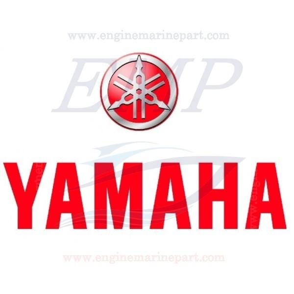 Ricambi Yamaha Marine