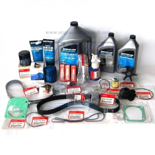 Kit Honda Marine