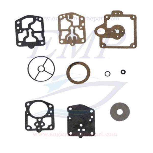 Kit riparazione carburatori Mercury / Mariner