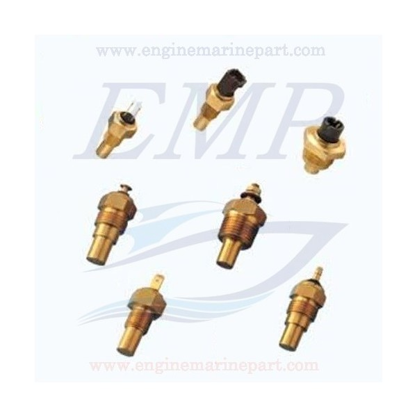 Sensori temperatura Yamaha Marine