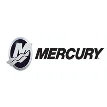 Ricambi Mercury / Mariner