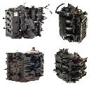 Monoblocchi Mercury/Mariner  nuovi e rigenerati