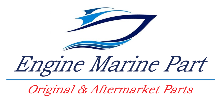 Engine Marine Part