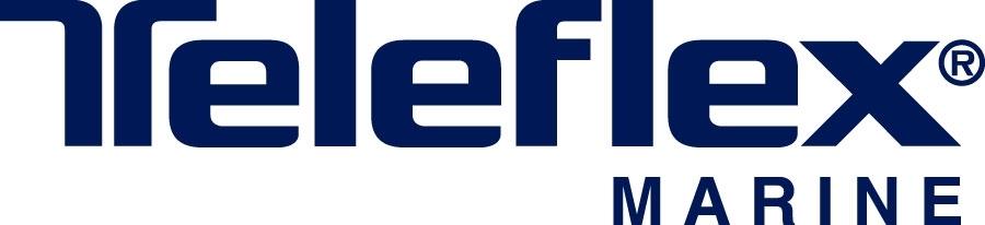 Teleflex 25%