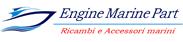 Motomarine 20%