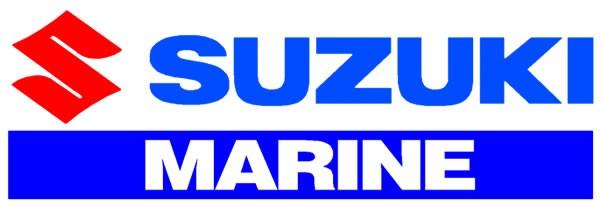 Suzuki Marine 10%