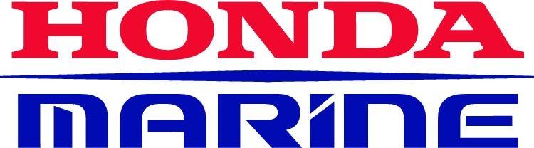 Honda Marine 8%