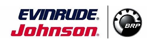 Johnson Evinrude 10%